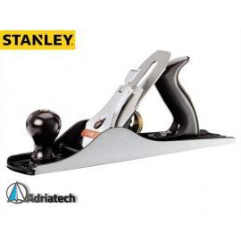 STANLEY Strug Baileya wstępny (12-006)