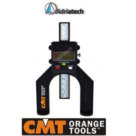CMT Cyfrowy miernik wysokości (DHG-001)