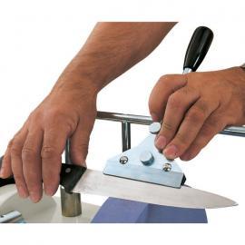 Holzkraft Mechanizm do dużych noży 5760057