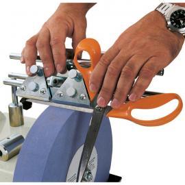 Holzkraft Mechanizm do ostrzenia nożyczek 5760058