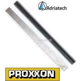 PROXXON Wymienne noże do heblarki AH 80