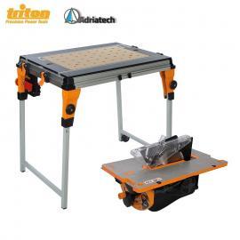 TRITON Moduł pilarki stołowej do Workcentre TWX7 CS0001