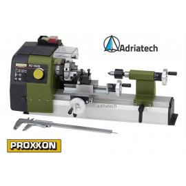 PROXXON Tokarka FD 150/E (24150)