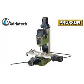 PROXXON Mikro frezarka MF 70CNC-ready (27112)