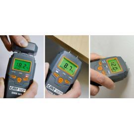 CMT Cyfrowy miernik wilgotności (DMM-001)