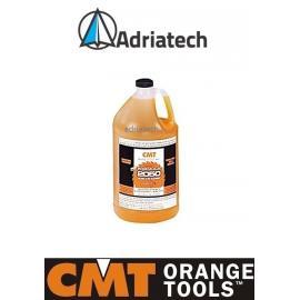 CMT Płyn do czyszczenia pił oraz frezów 3,75L (998.001.03)