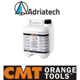 CMT Lubrykant spray  5 L (998.002.03)