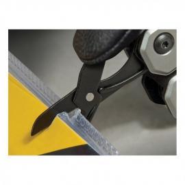 STANLEY Narzędzie wielofunkcyjne Multi-tool 16w1 (STHT-72414)