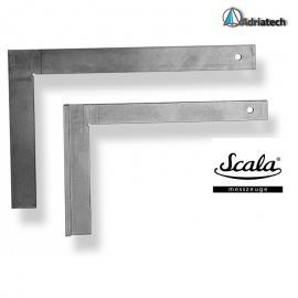 SCALA Kątownik prosty 150x100 mm (404.154)