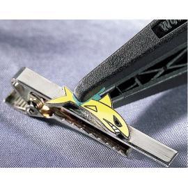 Ścisk spręzynowy microtip WOLFCRAFT