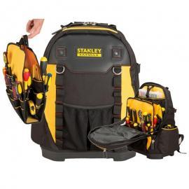 STANLEY Plecak narzędziowy Fatmax 50 kieszonek (95-611)