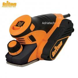 TRITON Strug kompaktowy ręczny 420 W (TCMPL)