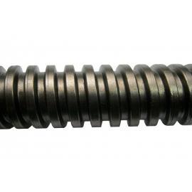 YORK Śruba do imadła stolarskiego 390 mm szybki zacisk (HVS510)