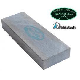 ROZSUTEC Kamień naturalny do ostrzenia dłut, noży 200mm