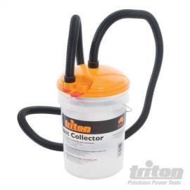TRITON Pojemnik na pył i strużyny DCA300 (330055)
