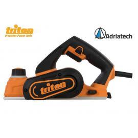 TRITON Mini strug elektryczny 450 W (TMNPL)