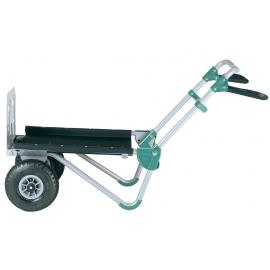 Wolfcraft Wózek transportowy TS1000 -  (WF5520000)
