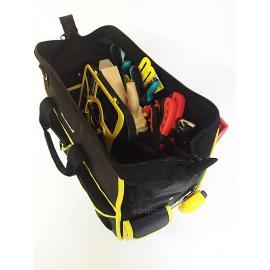 Proteco torba monterska zamknięta 43.BN-470-Z