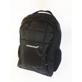 Plecak narzędziowy z kieszenią na laptop Proteco PC43.Batoh