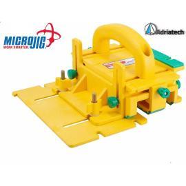 MICROJIG - popychacz stolarski GR-200 Advanced