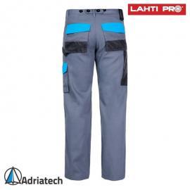 LAHTI Spodnie ochronne L40504
