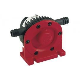 Wolfcraft Pompa do wiertarek elektrycznych 1300 l/h (2202000)