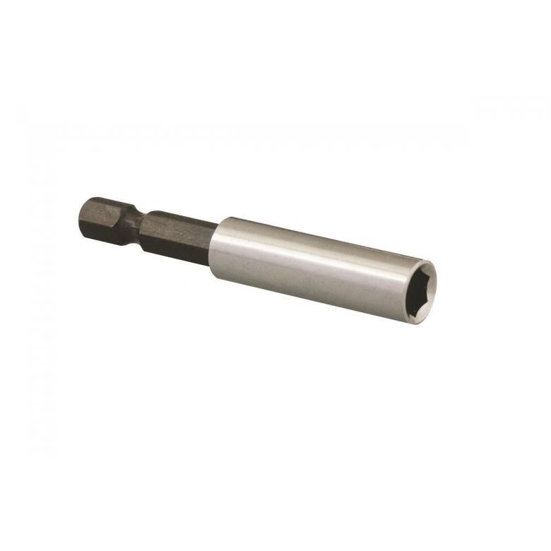 PROTECO Uchwyt magnetyczny do bitów (90.10-36)