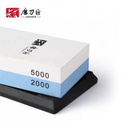 Kamień ostrzałka japońska 2000/5000 Taidea TG6520