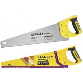 STANLEY Piła płatnica Sharpcut 11zębów/cal 450 mm (20370-1)