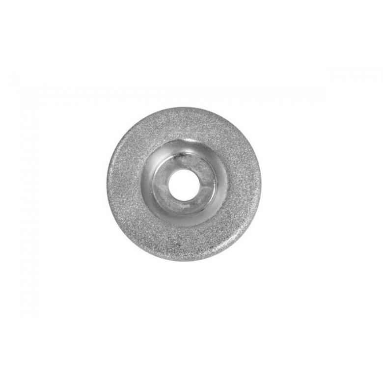 PROTECO Tarcza szlifierska diamentowa 48x6mm do ostrzałki uniwersalnej BU-65 (51.99-BU-01)