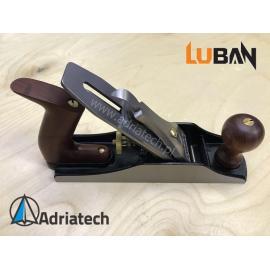 LUBAN - strug Nr 4 nóż T10