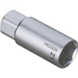 "PROXXON Nasadka do świec 1/2"", 16mm (23442)"