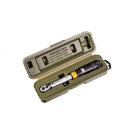 PROXXON Klucz dynamometryczny MicroClick MC 15 (23345)