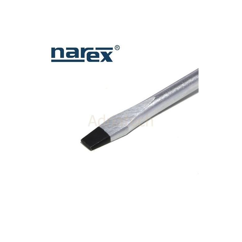 NAREX Wkrętak płaski 10,0mm serii S LINE PROFI (839109) #2