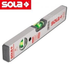 SOLA Poziomica AV120  (01111401)