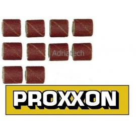 PROXXON Korundowe taśmy do szlifowania  (28981)