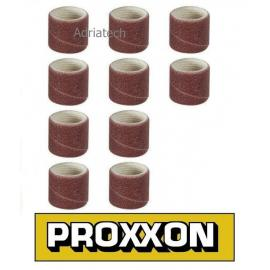PROXXON Korundowe taśmy do szlifowania  (289879)