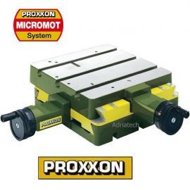 PROXXON Stół koordynacyjny KT 150 (20150)