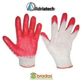 Bradas  rękawice ogrodnicze WAMPIRKI (RWW)