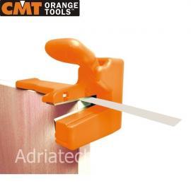 CMT Przycinarka  do końcówek obrzeży DET-002 (DET-002)